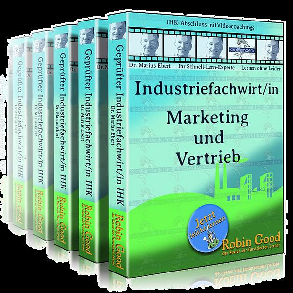 gepruefter-industriefachwirt-ihk-marketi