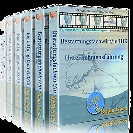 BFW_Unternehmensf%C3%BChrung_edited.png