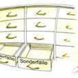 spasslerndenk-buch-illustration-24.jpg