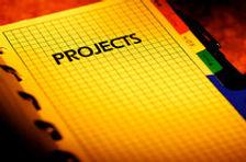 Projektarbeit richtig schreiben.jpg