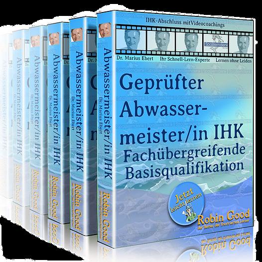 abwassermeister-ihk-fachuebergreifende-b