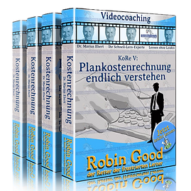 gepruefter-immobilienfachwirt-ihk-kostenrechnung-plankostenrechnung_edited.png