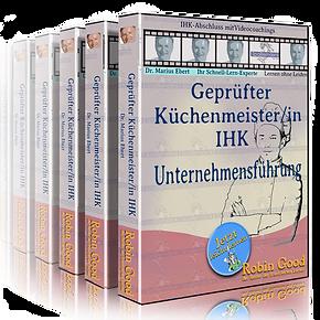gepruefter-kuechenmeister-ihk-volkswirts