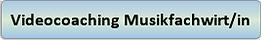 musikfachwirt.png