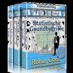 bwl-videocoaching-statistische-grundbegr