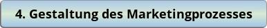 button_gestaltung-des-marketingprozesses.png