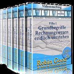 gepruefter-immobilienfachwirt-ihk-finanzbuchhaltung-fibu-rechnungswesen_edited.png