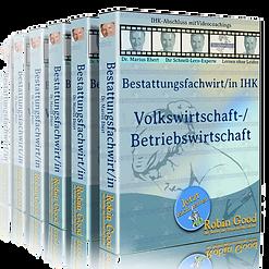 BFW_Volkswirtschaft_Betriebswirtschaft_e