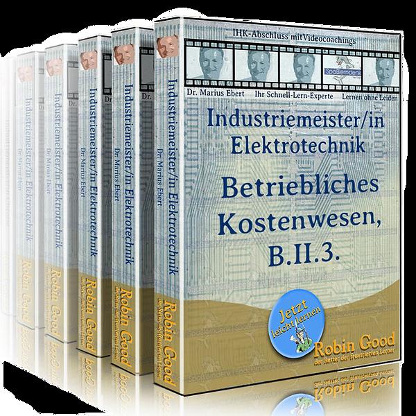 industriemeister-ihk-elektrotechnik-betr