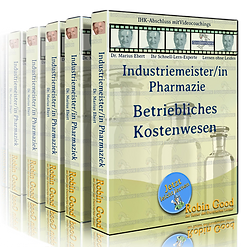 industriemeister-ihk-pharmazie-betriebli