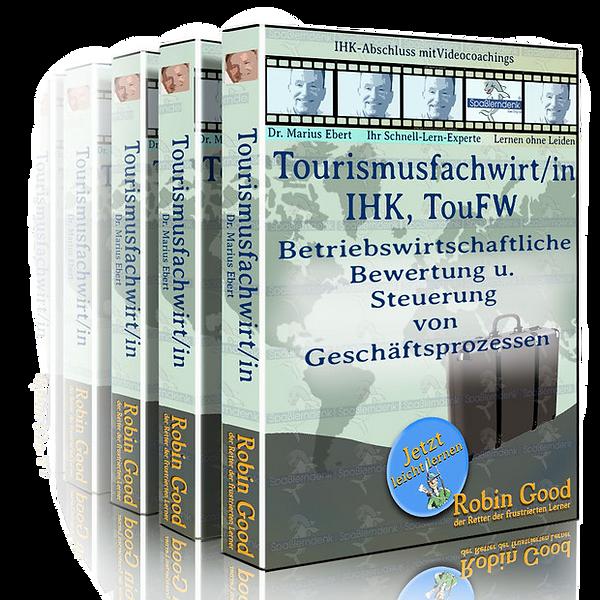 tourismusfachwirt-ihk-bewertung-und-steu