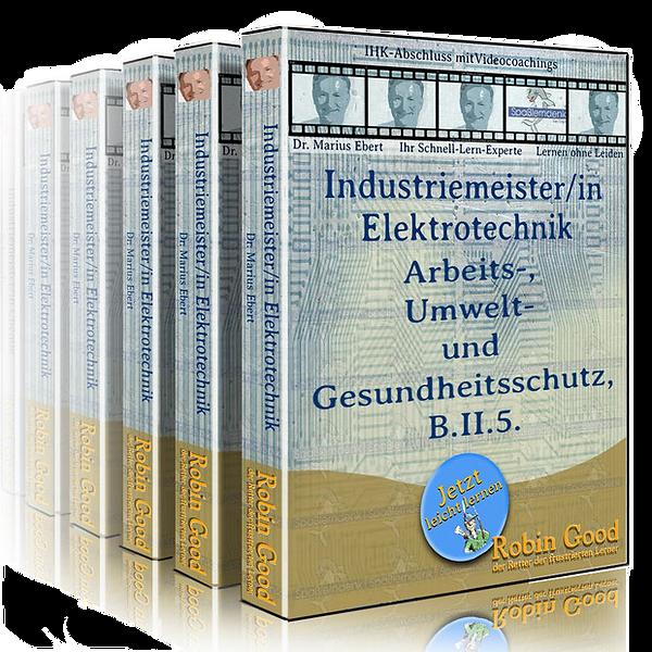 industriemeister-ihk-elektrotechnik-arbe
