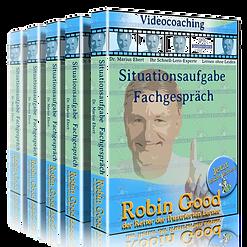 Situationsaufgabe_Fachgespraech_edited.p