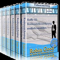 gepruefter-immobilienfachwirt-ihk-kostenrechnung-kostenstellenrechnung_edited.png