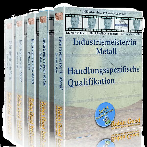 industriemeister-ihk-metall-handlungsori