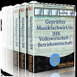 gepruefter-musikfachwirt-ihk-volkswirtsc