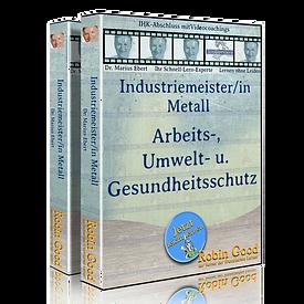 industriemeister-ihk-metall-arbeitsschut