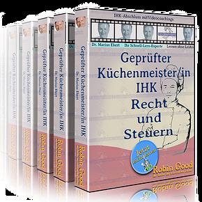 gepruefter-kuechenmeister-ihk-recht-und-