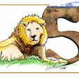 spasslerndenk-buch-illustration-20.jpg