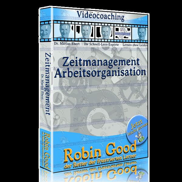 bwl-videocoaching-zeitmanagement-arbeits