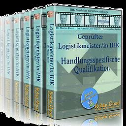 gepruefter-logistikmeister-ihk-handlungs