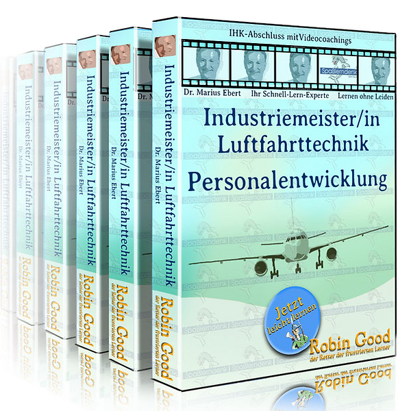 industriemeister-ihk-luftfahrttechnik-pe