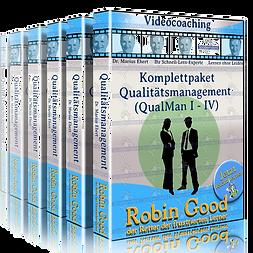 bwl-videocoaching-qualitaetsmanagement_e