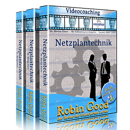 bwl-videocoaching-netzplantechnik_edited