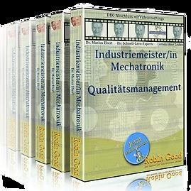 industriemeister-ihk-mechatronik-qualita
