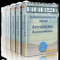 industriemeister-ihk-metall-betriebliche