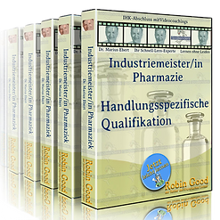 industriemeister-ihk-pharmazie-handlungs