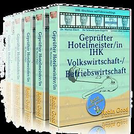Hotelmeister%20IHK_Volkswirtschaft%20und
