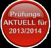 hoerbuch-pruefungsaktuell_edited.png