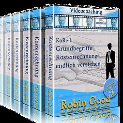gepruefter-immobilienfachwirt-ihk-kostenrechnung-grundbegriffe_edited.png