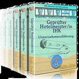 Hotelmeister%20IHK_Unternehmensfuehrung_