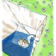 spasslerndenk-buch-illustration-26.jpg