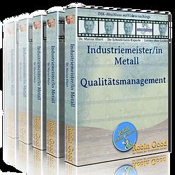 industriemeister-ihk-metall-qualitaetsma