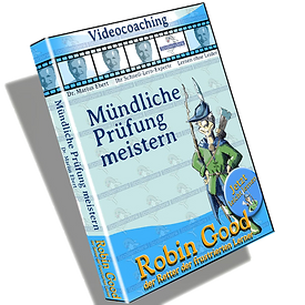 bwl-videocoaching-muendliche-pruefung-meistern_edited.png
