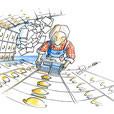 spasslerndenk-buch-illustration-14.jpg