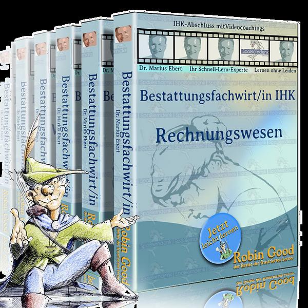 BFW_Rechnungswesen_edited.png