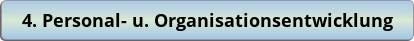 button_personal-u-organisationsentwicklung.png