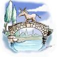 spasslerndenk-buch-illustration-29.jpg