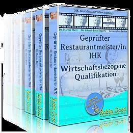 gepruefter-restaurantmeister-ihk-wirtsch