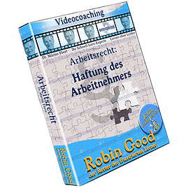 bwl-videocoaching-arbeitsrecht-haftung-des-arbeitnehmers_edited.png