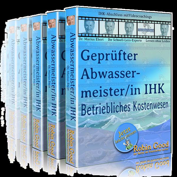 Abwassermeister%20IHK_Betriebliches%20Ko