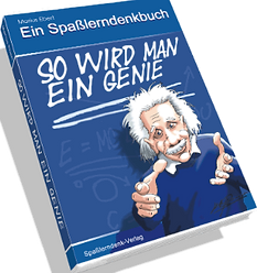 so-wird-man-ein-genier_edited.png