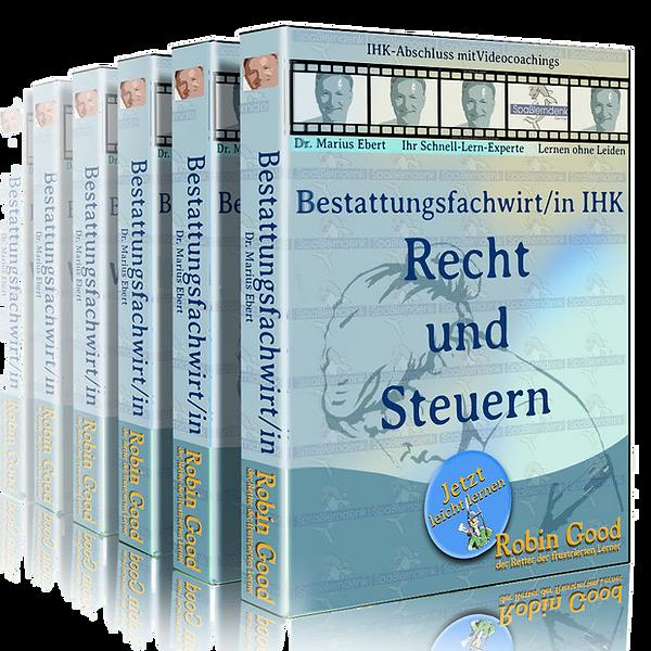 BFW_Recht%20und%20Steuern_edited.png