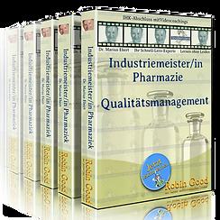 industriemeister-ihk-pharmazie-qualitaet