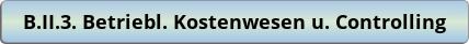 button_b-ii-betriebl-kostenwesen-u-controlling.png