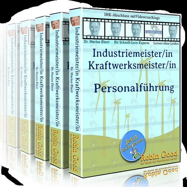 industriemeister-ihk-kraftwerksmeister-p